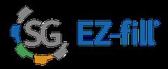 PNG_Logo_EZ-fill_Ompi_RGB