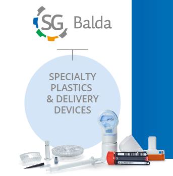 balda specialty plastics graphic 2019