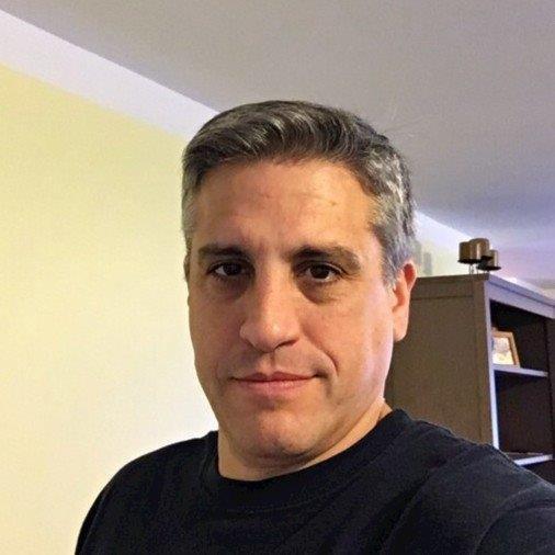 Dave La Marca Photo