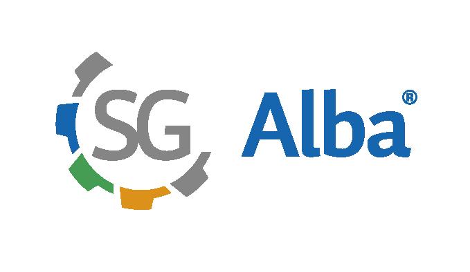 SG Alba