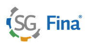 PNG_Logo_Fina_Ompi_RGB