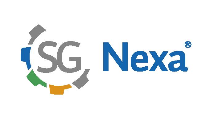 SG Nexa