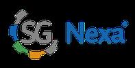 PNG_Logo_Nexa_Ompi_RGB