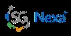 PNG_Logo_SG_Nexa_RGB