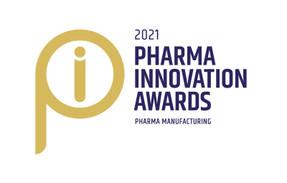 pharma-manufacturing-awards
