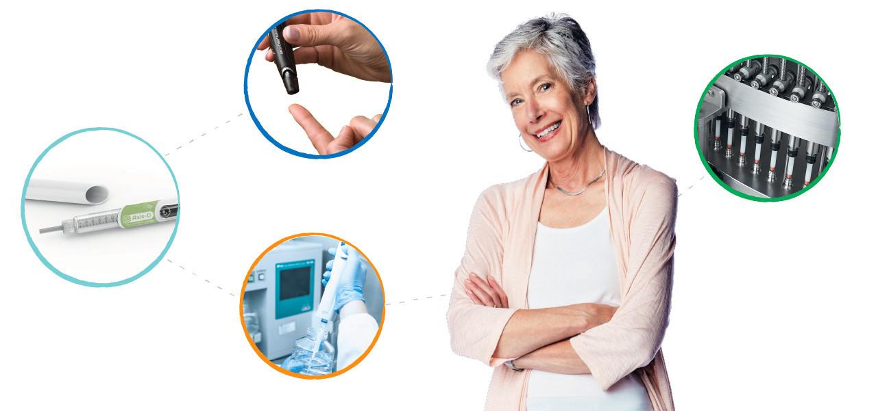 SG webinar diabetes Image for web