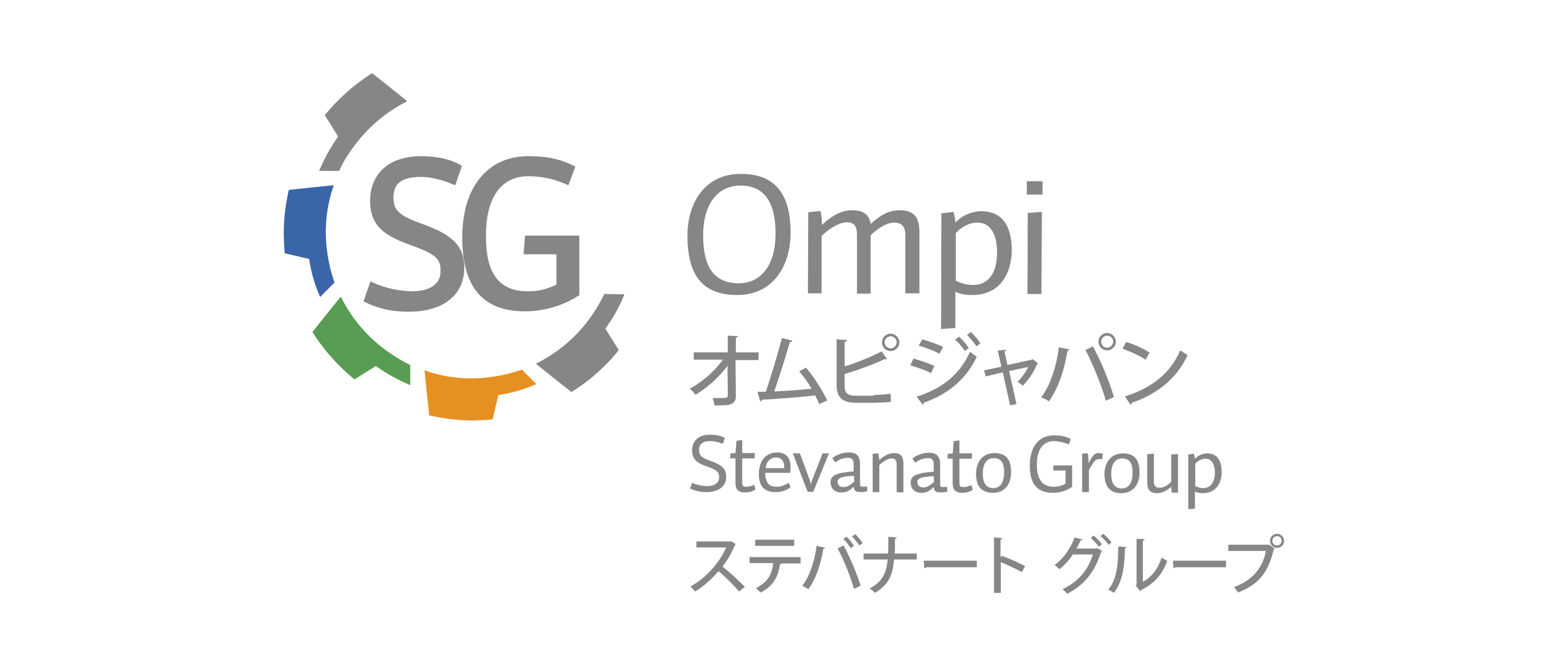 Logo_OmpiJapan